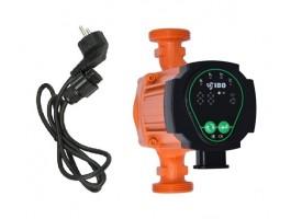 Energieeffiziente Elektronische Umwälzpumpe / Hocheffizienzpumpe PSI