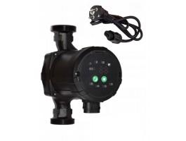 Energieeffiziente Elektronische Umwälzpumpe / Hocheffizienzpumpe BETA 25/60-180