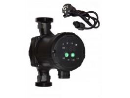 Energieeffiziente Elektronische Umwälzpumpe / Hocheffizienzpumpe BETA 25/40-180