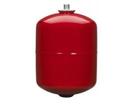Ausdehnungsgefäß für Trinkwasser 8L
