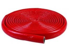 Rohrisolierung 10m red