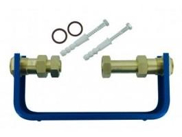 Wasserzählerbügel für Wasserzähler