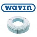 Verbundrohr PEX/AL/PE 20x2,25mm WAVIN
