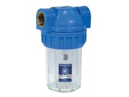 """Wasserfilter-Gehäuse 10"""""""