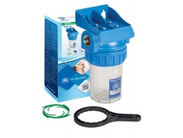 """Wasserfilter-Gehäuse 5"""" (FHPR5-WB)"""